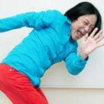 永野が俳優・松本大志に生放送で本気ビンタして大炎上!元動画あり!