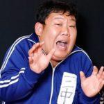 三中元克は現在ちゃんこ屋バイト!逮捕されたという噂の理由が意外!