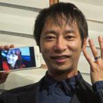いしだ壱成と飯村貴子が2018年にも結婚?じつは不倫の略奪愛!?