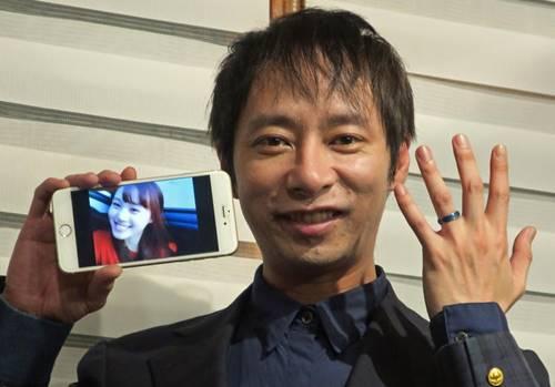 「飯村貴子 壱成」の画像検索結果
