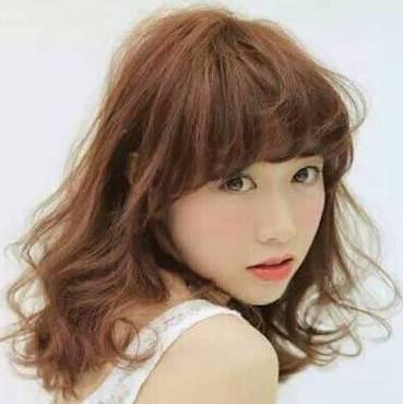 小浦愛の画像