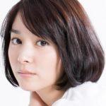 石橋杏奈と石橋貴明って親子!?上手いと話題の英語ラップ動画あり!
