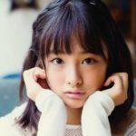 大友花恋が広瀬すずとそっくりなのはパクリ!?子役時代の画像で検証!