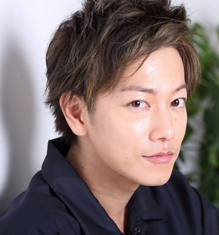 佐藤健の画像