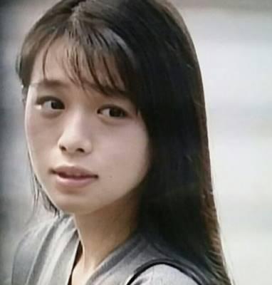 裕木奈江の若い頃③