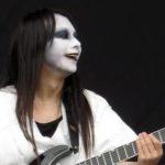 """藤岡幹大(BABYMETAL""""神バンド""""ギタリスト)が死去!悲しみの声相次ぐ・・・"""