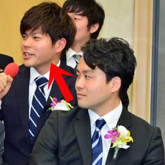 高梨沙羅の兄・高梨寛大(TBS社員)