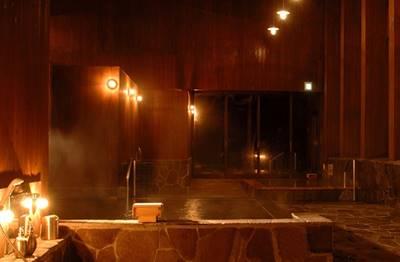 湧駒荘の画像③