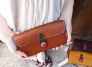belicovebo+の長財布