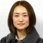 上村愛子の若い頃がかわいい!現在、旦那とは離婚危機で子供はいる?
