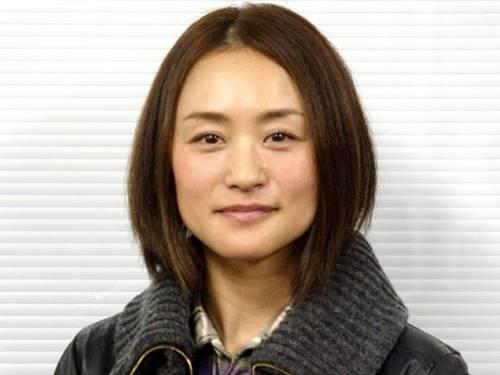 上村愛子の若い頃がかわいい!現在、旦那とは離婚危機で子供はいる ...