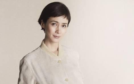 安田成美の画像