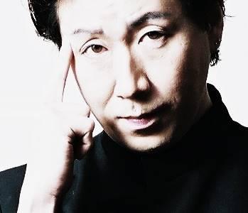ヒロ・サカイ(Dr.レオン)の画像②