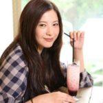吉高由里子の本名が実家情報から判明?壮絶な生い立ちと髪の毛薄い?
